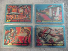 2015 Topps Mars Attacks: Occupation Trading Cards 18