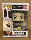Ultimate Funko Pop The Witcher Vinyl Figures Gallery and Checklist 21