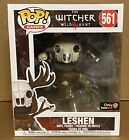 Ultimate Funko Pop The Witcher Vinyl Figures Gallery and Checklist 30