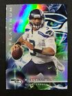 2009 Topps Platinum Football Product Review 4