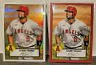 A Tale of Two Cities: The Hobby Reacts to the Albert Pujols Signing 23
