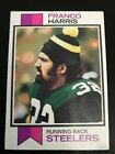 Top Pittsburgh Steelers Rookie Cards of All-Time 19
