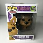Ultimate Funko Pop Scooby Doo Figures Gallery and Checklist 50