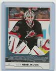 2017-18 Upper Deck Young Guns Guide and Gallery 56
