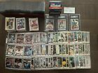 1984 TOPPS TIFFANY SET W TRADED AND FLEER UPDATE - MATTINGLY PUCKETT CLEMENS