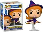 Funko Pop Bewitched Figures 18