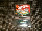 2021 Target Hot Wheels 1971 Porsche 911 Target Mail In FREE SHIPPING