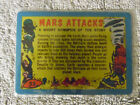 Mars Attacks Tabletop Game Launches on Kickstarter, Fully Funded Within 15 Minutes 11