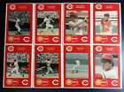 Tony Perez Cards, Rookie Card and Autographed Memorabilia Guide 12