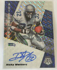 Ricky Watters Football Cards, Rookie Cards and Autographed Memorabilia Guide 20