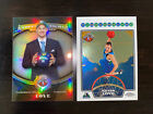 Kevin Love Rookie Cards Checklist and Top List 25