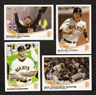 2014 MLB World Series Collecting Guide 78