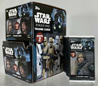 Topps Star Wars Rogue One Series 2 Lot Of 41x Packs (4 Cards) New Retail Box