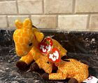 RARE Retired Twigs Ty Beanie Baby style 4068 year 95 with Vintage McDonald