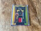 Andre Drummond Cards and Memorabilia Guide 12