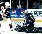 Jonathan Quick Rookie Cards and Autograph Memorabilia Guide 30