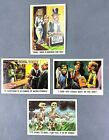 1959 Topps You'll Die Laughing Trading Cards 9