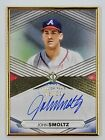 2021 Topps Transcendent Collection Hall of Fame Edition Baseball Cards 14