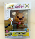 Ultimate Funko Pop Scooby Doo Figures Gallery and Checklist 43