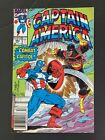 Ultimate Captain America Collectibles Guide 64