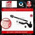 Steering Rod Assembly fits MERCEDES E280 28 Right 96 to 03 A2103389915 Febi New