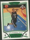 Russell Westbrook Cards, Rookie Cards and Autographed Memorabilia Guide 10