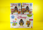 Funko Disney Afternoon Mystery Minis Case 12 Blind Boxes New