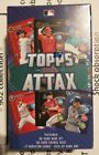 2010 Topps Attax Baseball Product Review 24