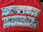 2021 Topps Platinum Players Die Cut Complete 25 Card Set Trout Jeter Ichiro