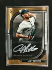 2021 Topps Museum Collection Baseball Cards 29