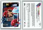 2021 Topps Baseball Factory Set Rookie Variations Gallery 32