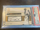Dwyane Wade Rookie Cards and Autograph Memorabilia Buying Guide 41