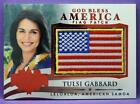 Decision 2016 Political Trading Cards - Full SP Info & Odds Added 21