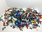LEGO Bionicle bulk LOT B 1 Assorted parts to sets 28 LBS pounds