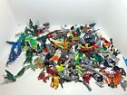 LEGO Bionicle bulk LOT B 3 Assorted parts to sets 27 LBS pounds