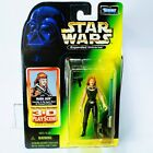 1996 Topps Star Wars 3Di Widevision Trading Cards 14