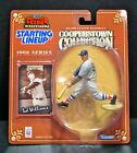 Starting Lineup Collector Club Cooperstown 1998 - Ted Williams - Boston Red Sox