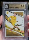 Top Erling Haaland Cards to Collect 18