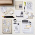 Stampin Up All inclusive LOTS of HAPPY CARD KIT NEW  UNOPENED