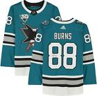 San Jose Sharks Collecting and Fan Guide 84
