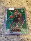 Kyrie Irving Rookie Cards and Autograph Memorabilia Guide 5