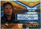 2014 Upper Deck Guardians of the Galaxy Trading Cards 2