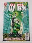 Ultimate Green Lantern Collectibles Guide 45
