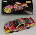 Dale Earnhardt Sr 3 Peter Max GM Goodwrench 2000 Monte Carlo 118 Diecast Car