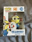 2015 Topps Minions Trading Cards 40