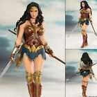 Ultimate Guide to Wonder Woman Collectibles 101