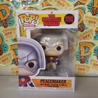 Ultimate Funko Pop Suicide Squad Movies Figures Gallery and Checklist 47