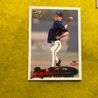 Roy Halladay Rookie Cards and Autographed Memorabilia Guide 47