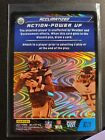 2021 Panini NFL Five Trading Card Game TCG Football Cards - Checklist Added 21