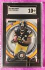 2013 Topps Strata Football Rookie Variations Guide 105
